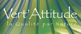 Vert'Attitude